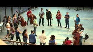Baixar El profesor de violín - Tráiler Oficial VO - encarteleraonline.es