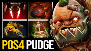 WHEN YOU CAN REPLACE YOUR OFFLANER | Pudge Official