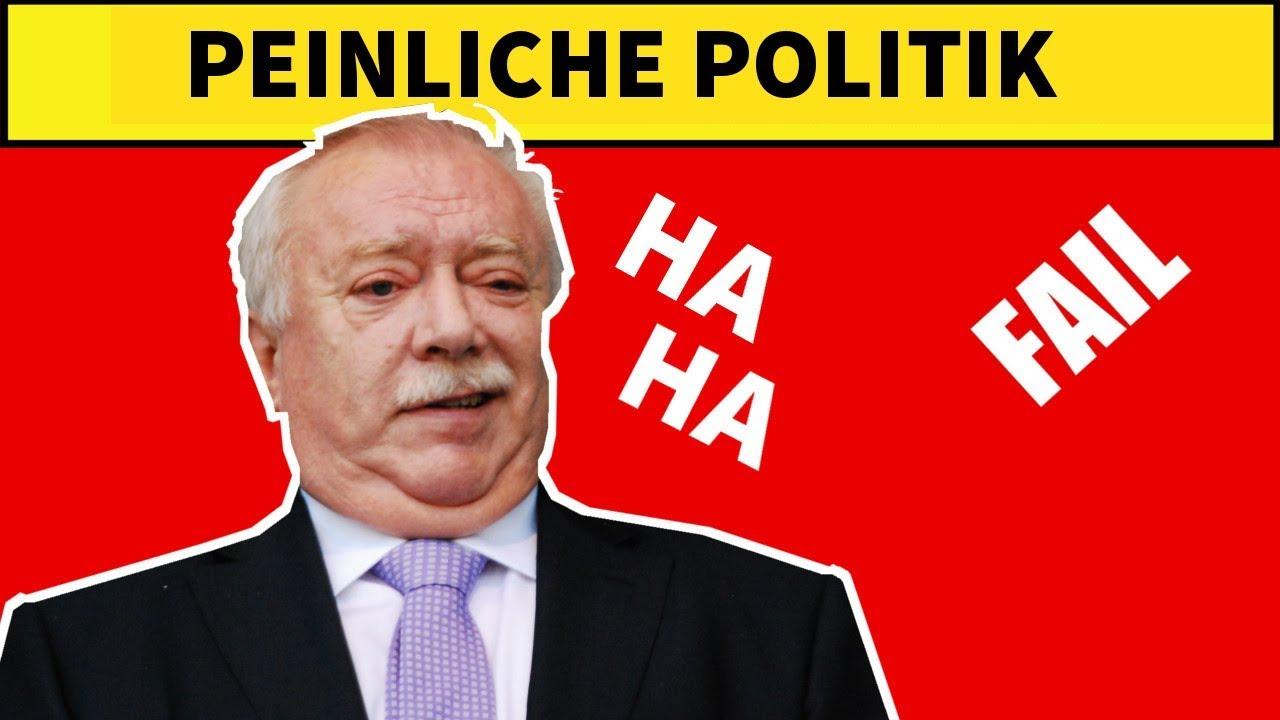 Lustige Bilder Politik