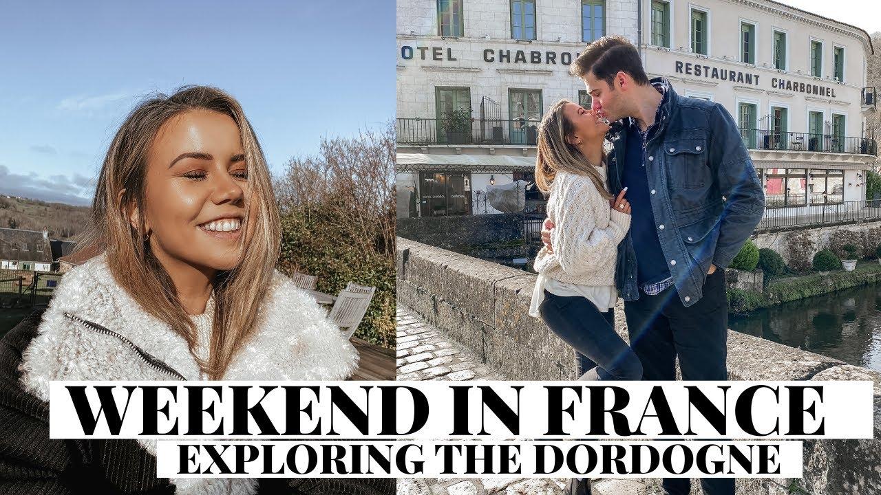 Dating in Dordogne