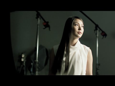 BoA / 「First Time」(Short ver.)