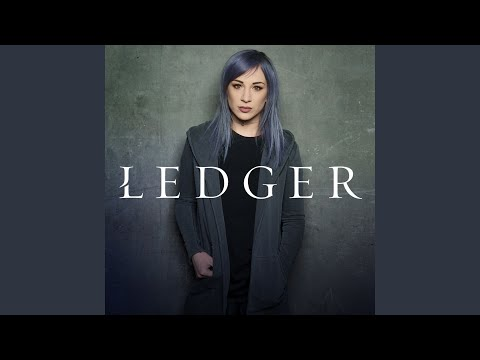 AltWire Interview] Jen Ledger of LEDGER - AltWire