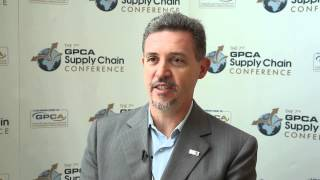The 7th GPCA Supply Chain conference - Testimonials