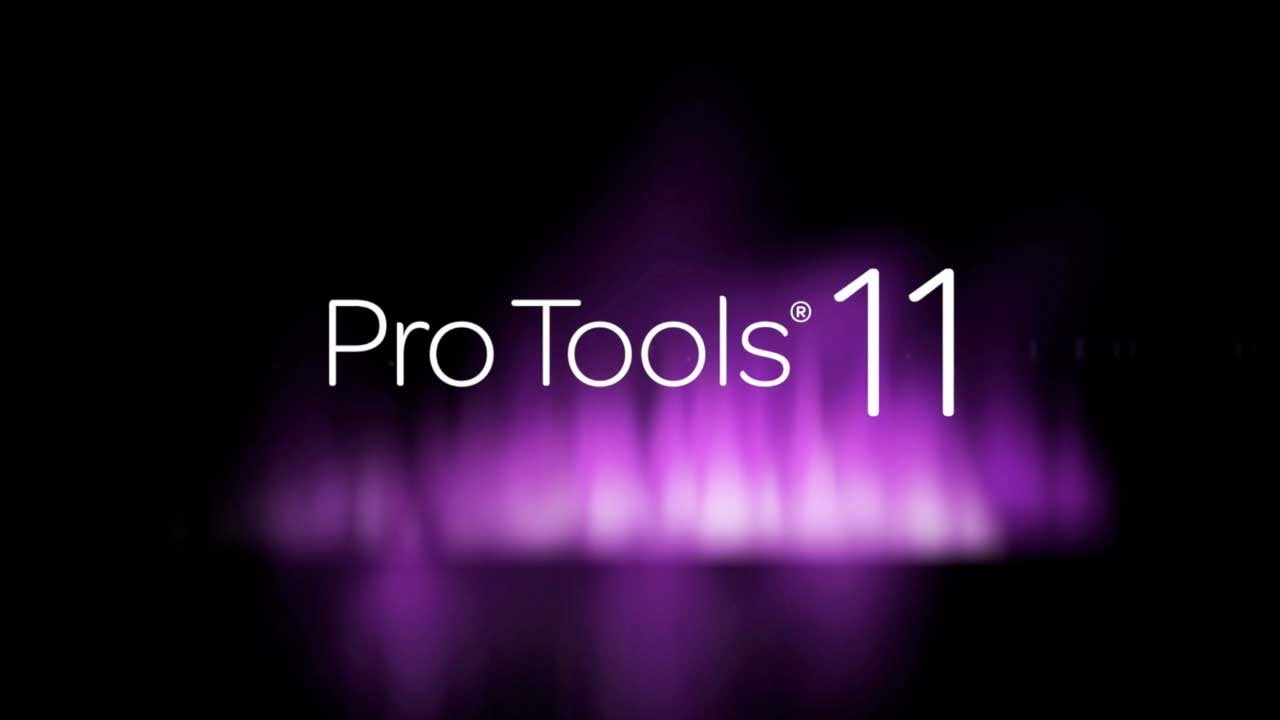 Pro tools 11 everything you want to know review to follow pro tools 11 everything you want to know review to follow youtube xflitez Gallery