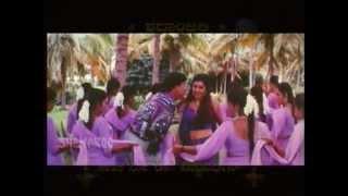 Surabhi Surabhi - Hello Daddy - Vishnuvardhan - Lohitaashwa - Kannada Superhit Song