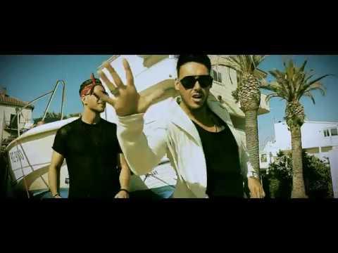 Jolly Sandro ft. Marcos - Favorito [Official Video] [Despacito cover] Bűbáj és csáberő 2. mp3 letöltés