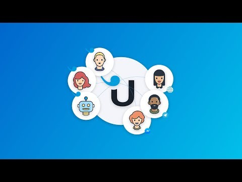 Introducing Userlike Live Chat