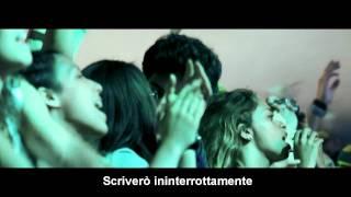 Смотреть клип Max Pezzali - Terraferma