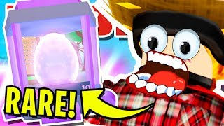OPENING THE *RAREST* REBIRTH EGG 15 TIMES IN ROBLOX PET FARM SIMULATOR!! [NEW UPDATE]