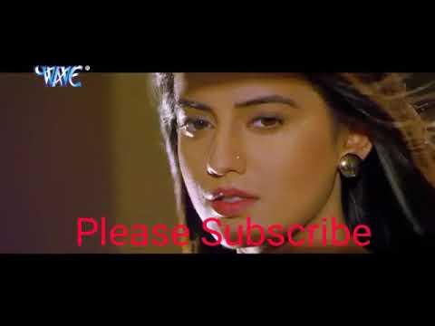Diya Gul Kara Rani Bhojpuri Hot Song By Pavan Singh //latest Upload 2018 //