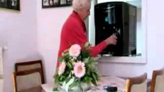 Очистители воды для дома(http://networkbest.wordpress.com Познокомтесь с лучшими Очистителями воды для дома от NWA., 2010-11-17T14:12:22.000Z)