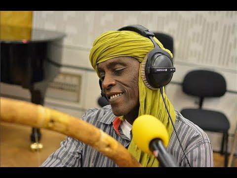 Download MAMAN BARKA Niger MiX songs