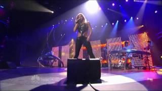 shakira---she-wolf-america-s-got-talent-finale-16-09-09-mkv