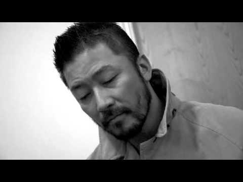 Moovies2  浅野忠信 短編 Tadanobu Asano 's short film