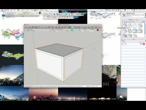 Google sketchup 8 pro for mac free download