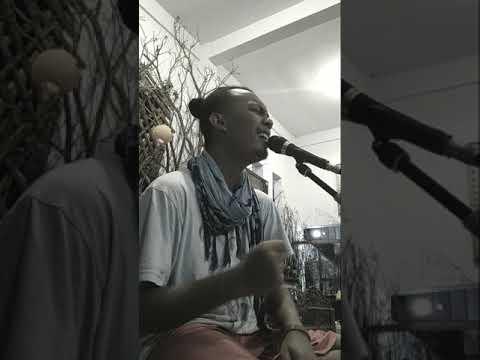 JINGLE KACONG JEBING BONDOWOSO _ 360 Kustic Cover Rico Sape'