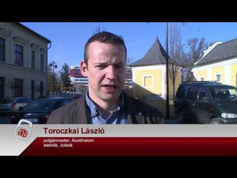 HO TV - Kommentár Nélkül: Toroczkai László