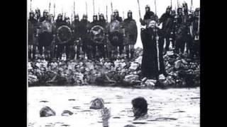 Graveland - Servants Of War (Outro - Immortal Pride)