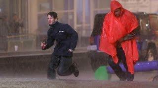 видео Из-за торнадо на юге США погибло более 50 человек