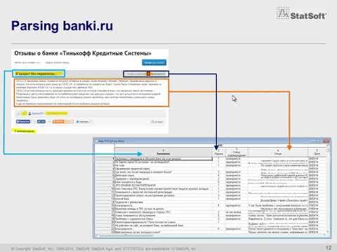 узнать свой кредитный рейтинг банки ру онлайн кредит почта банк