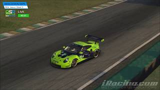 IMSA Series Season 1 Week 10 at Interlagos Grand Prix  13.02.2019 18:50 GMT
