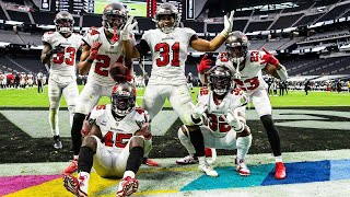 Watch scary highlights of the 2020 buccaneers defense so far. #tampabaybuccaneers #bucs #nfl subscribe to tampa bay yt channel: https://goo.g...