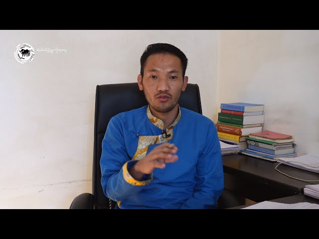 Health and Wellness: Seasonal diet by Dr. Nyima Tsering