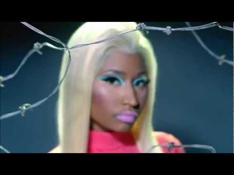 *new-nicki-minaj-leaked-song*-*2013*-nicki-minaj---merhn-hmm-merhn