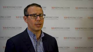 Front-line use of ibrutinib for CLL in a real-world setting