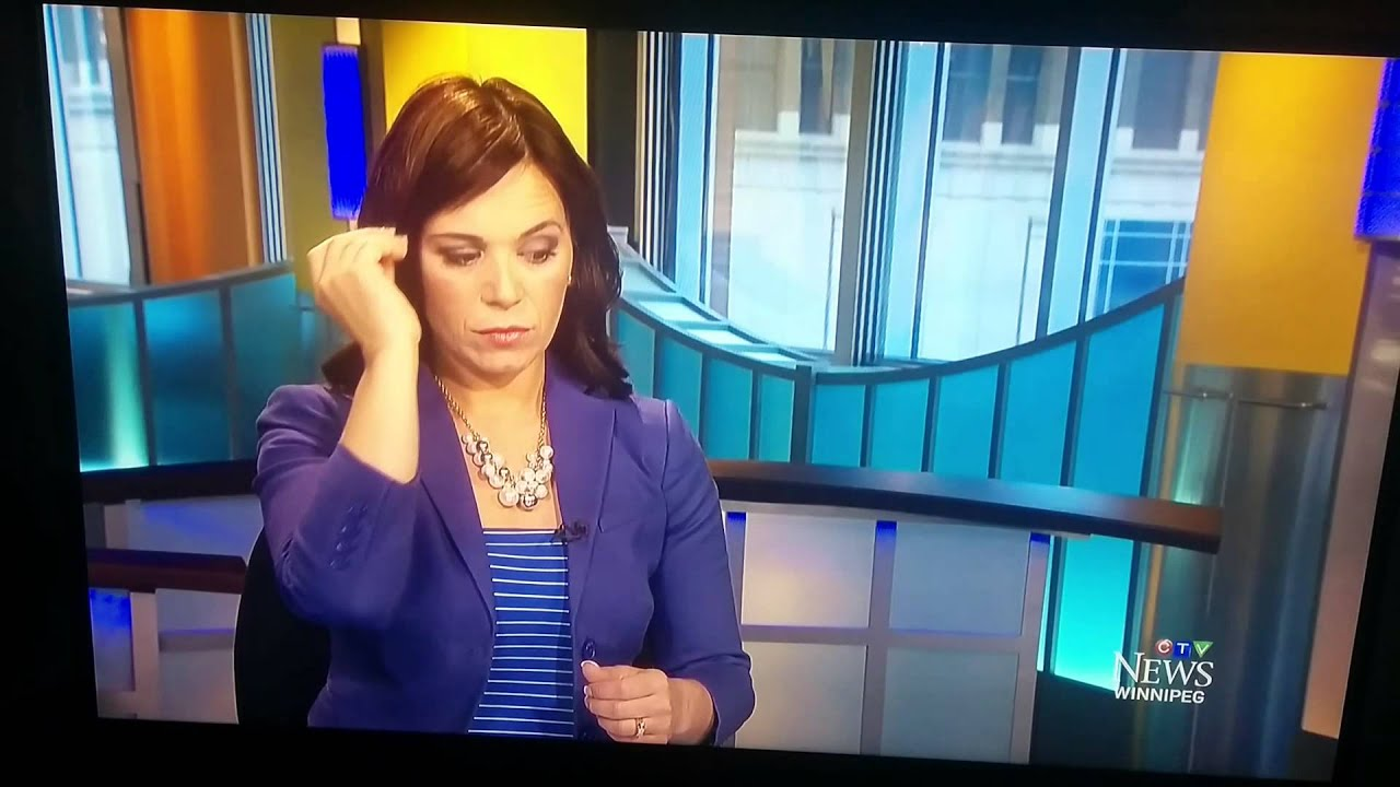Ctv News Winnipeg images