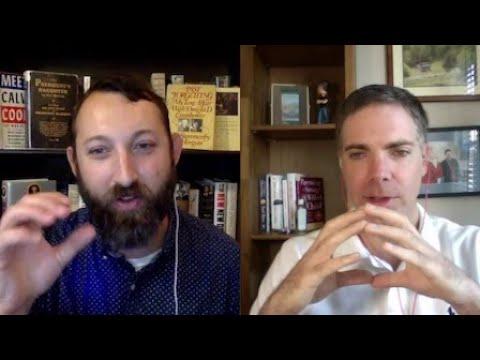 Conservatives losing cultural ground | Bill Scher & Matt K. Lewis [The DMZ]