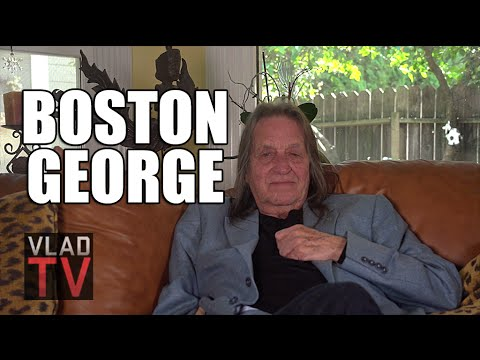 "Boston George Tells True Story of ""Blow"" & Growing $500M Pot Empire"