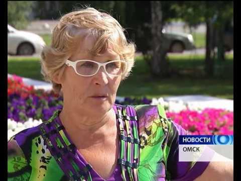 В Омской области выявили новые случаи заражения чумой свиней
