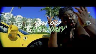 Смотреть клип Young Chop - Get Money