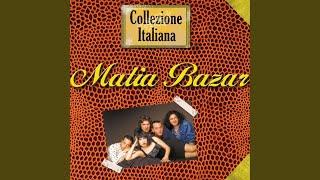 Stasera... Che Sera! (1998 - Remaster)