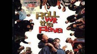 Roll wit tha Flava.wmv