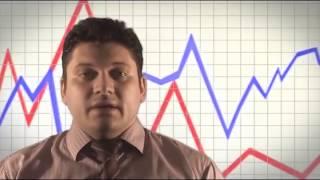 Безубыточная форекс стратегия(, 2015-06-17T15:09:51.000Z)