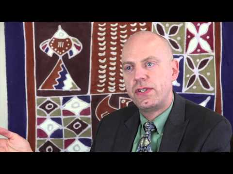Revision of World Population Prospects 2012 -- Conversation with John Wilmoth