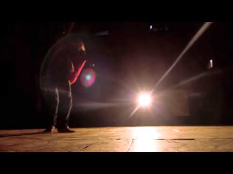ALSON Omeko anao [Feat CYEMCI]   Clip  Officiel © 2015 Mafianar Ent™
