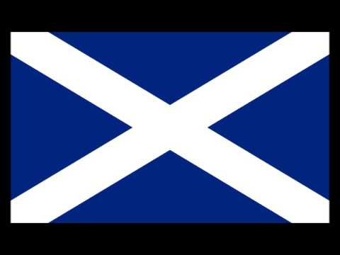 Scotland the Brave by Bags and Pipes (Scotland Forever Niggaz)