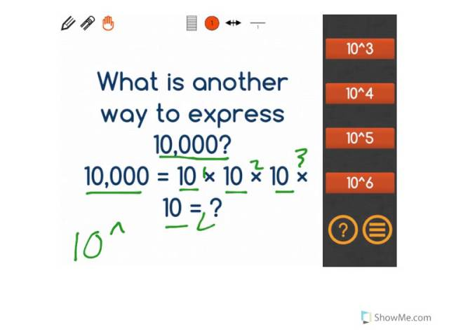 Grade 5 Unit 2 Whole Number Place Value And Operations - Lessons - place value unit