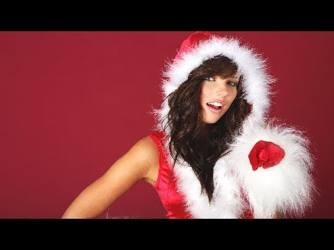 Michael e * Sarai Usry - Under My Skin *k~kat chill café*  The Christmas Loft Mp3