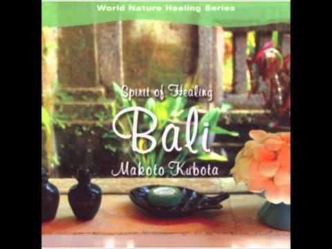 08:karang Sulingの視聴 癒し音楽、ヒーリングミュージック