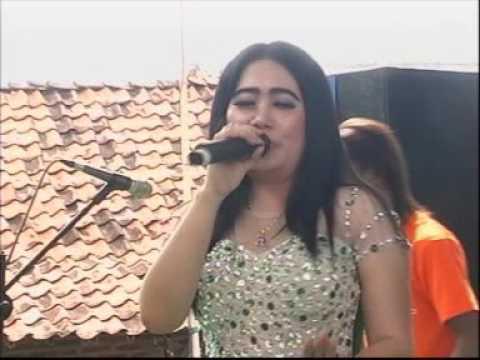 Tangis Tanpa Air Mata   Resty Vera planet musik 2017