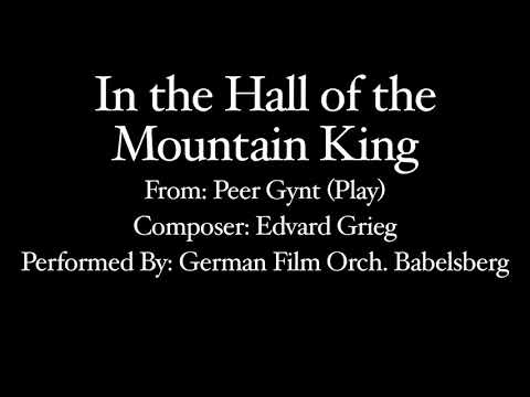 Epic Classical Music  Top 10 Most Dramatic Endings [REUPLOAD, some audio muted]