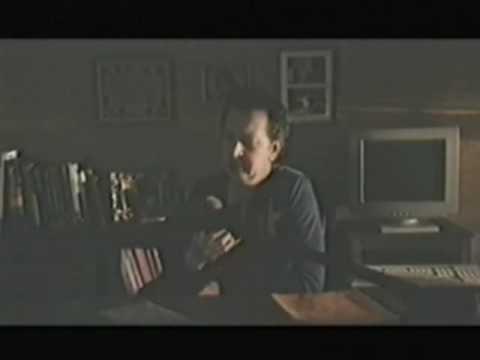 Phil Hawn Monologue Reel
