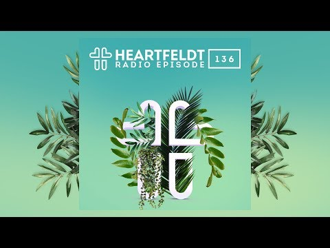 Sam Feldt - Heartfeldt Radio #136 Mp3