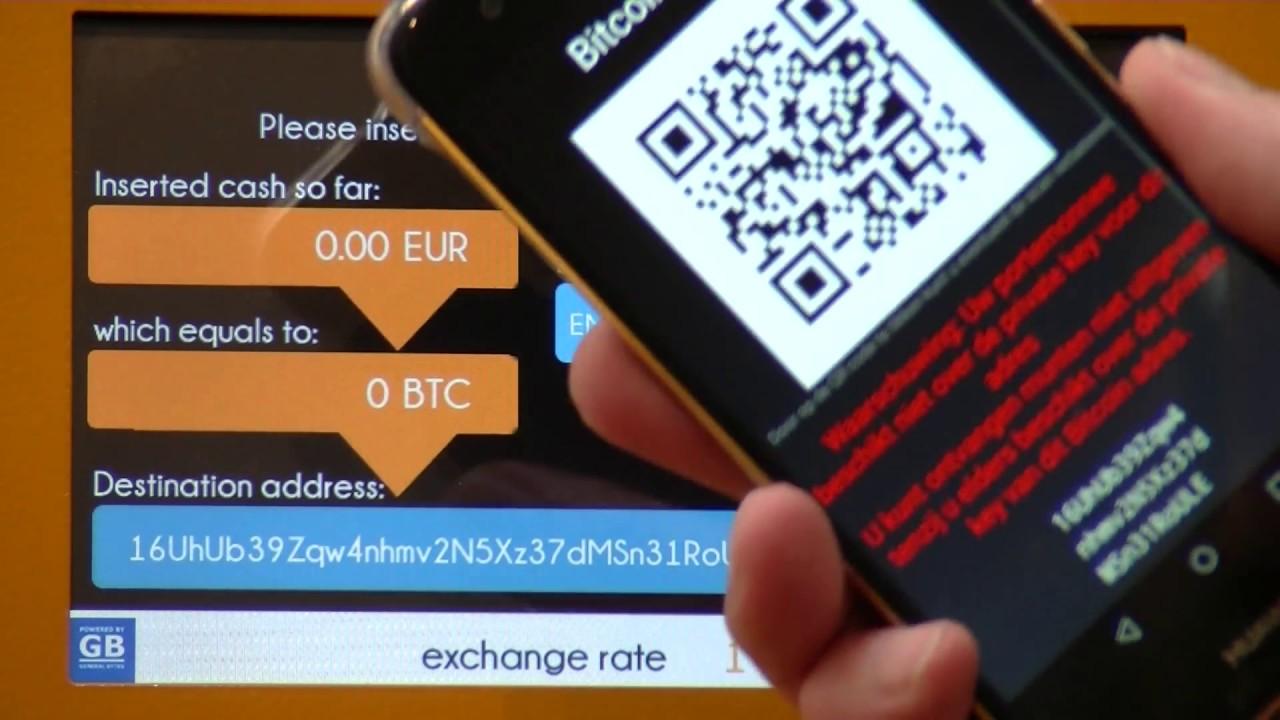 bitcoin cupon bitcoin comercial gustos