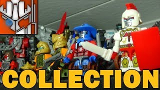 600+ Transformers Collection | September 14th 2018
