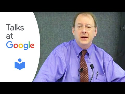 "Steven G. Blum: ""Negotiating Your Investments"" 